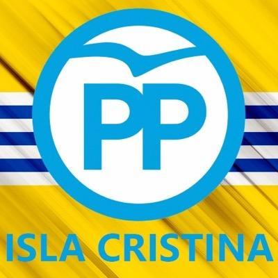 Comunicado de prensa del PP sobre el último Pleno Ordinario en Isla Cristina