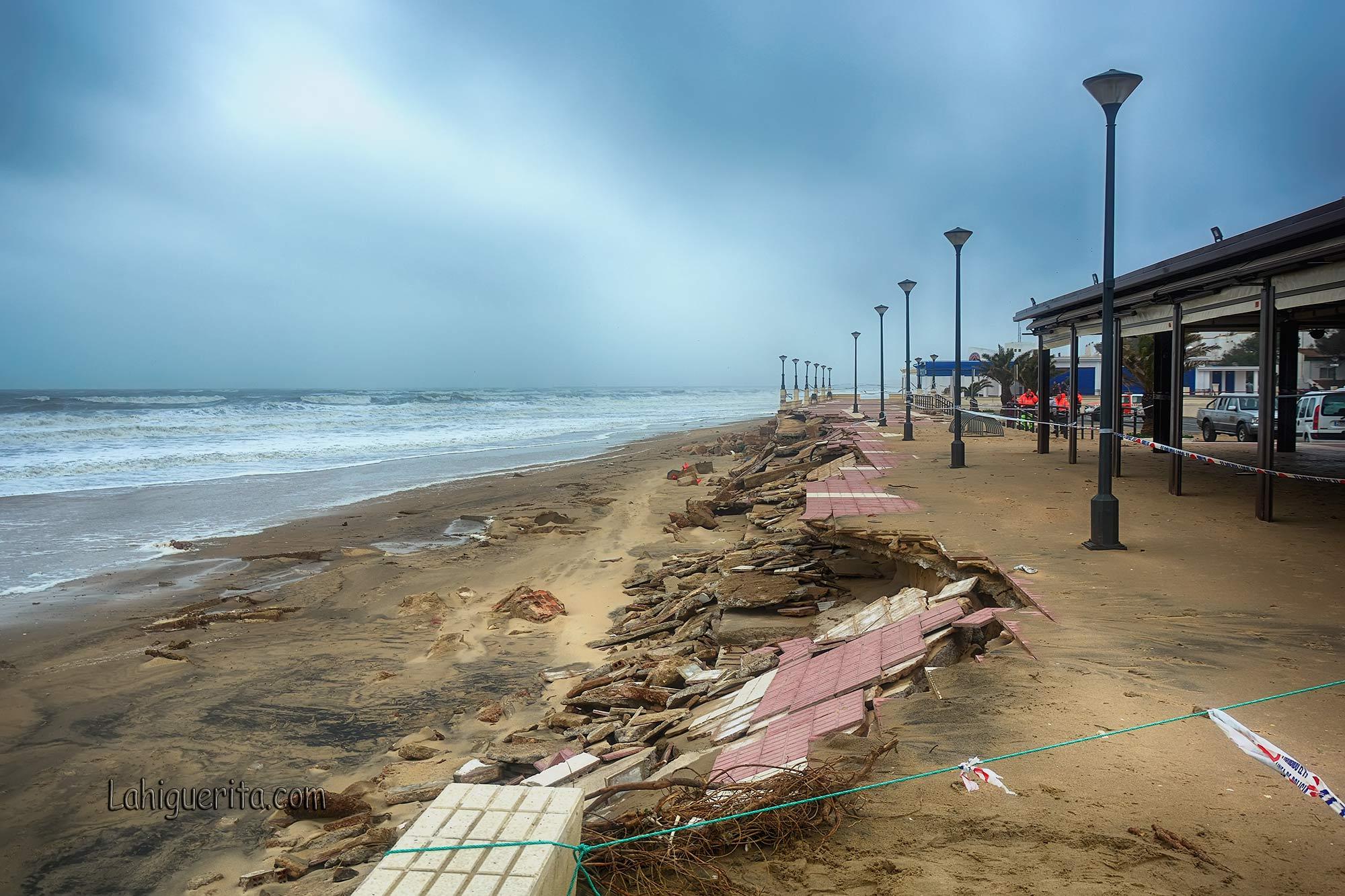 playa-central-DSC_2598