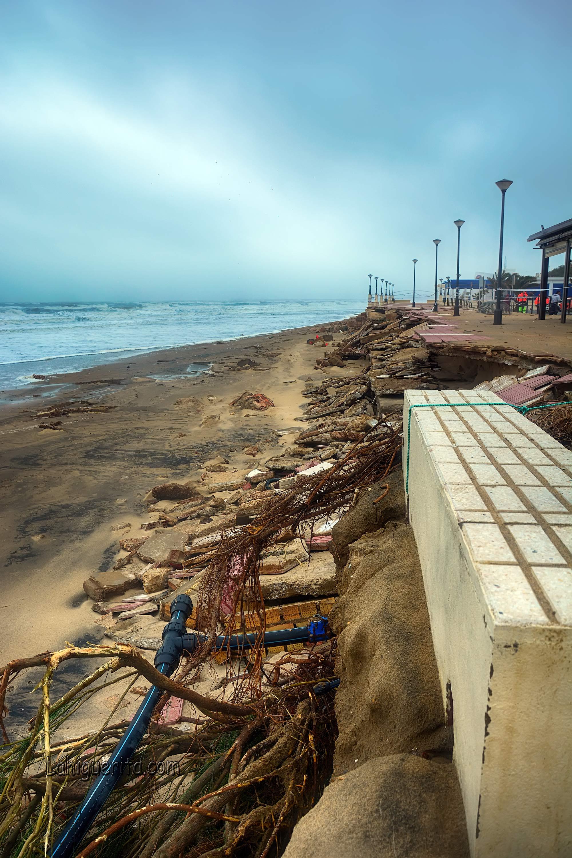 playa central DSC_2603