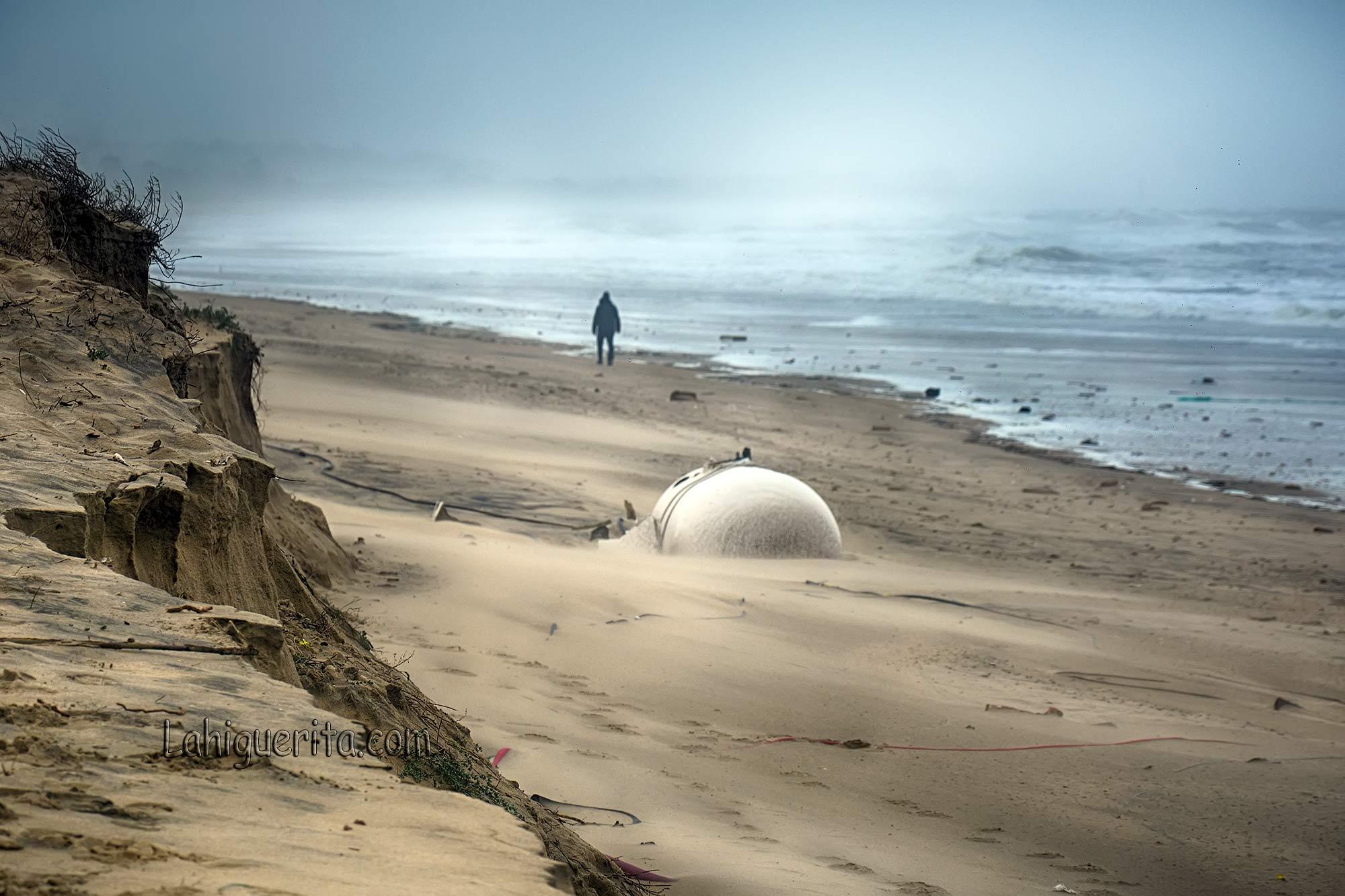 playa-central-DSC_2609