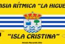 """""""BUSCAMOS ENTRENADORA CON TITULO"""" Pues eso, el club de gimnasia ritmica """"LA HIGUERITA"""" Isla Cristina (Huelva, Andalucia) esta buscando entrenadora con titulo, las que esteis interesada aqui os dejo donde os podeis informar. Polideportivo Municipal : Don Manuel Lopez Soler (Lunes, Miercoles y Viernes de 17:00 a 20:00 Hrs.) o en los Telefonos : 665372073 (Soledad, Entrenadora) 635571226 (Rosa, Directiva) 676220549 (Sandra, Directiva)"""