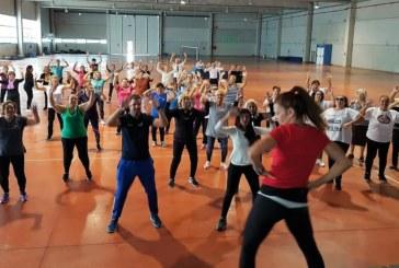 Isla Cristina continúa celebrando el Mes del Mayor