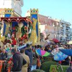 El Ayuntamiento convoca la puja a la llana para elegir a los Reyes Magos