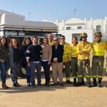 El colegio público El Molino organiza Jornada de Concienciación Ambiental