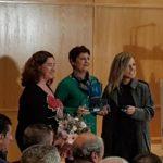 El Comercio isleño, homenajeado en el II Día del Comercio en la Provincia