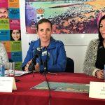 Isla Cristina dedicará una Semana a la Infancia