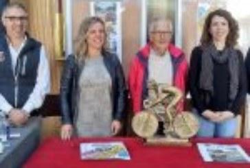 Todoterrenos y ciclismo para el fin de semana en Isla Cristina