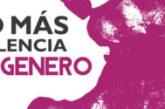 El Ayuntamiento de Isla Cristina recibirá 20.595 euros para la lucha contra la violencia de Género