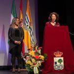 Isla Cristina rinde homenaje al mundo del deporte