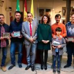Manuel Ruíz también gana el XX Concurso de Fotografías de la Semana Santa isleña