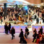 Destino turístico de Islantilla en la Feria Internacional de Turismo