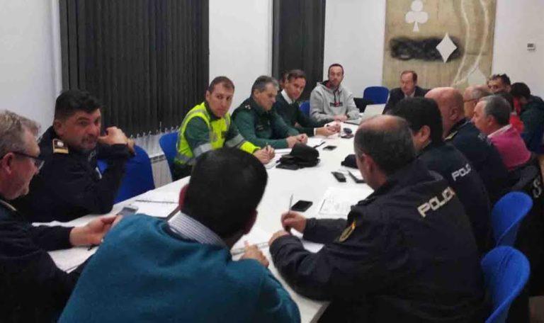 Huelva será la sede de un foro de conocimiento y actualización del Triatlón en Iberoamerica
