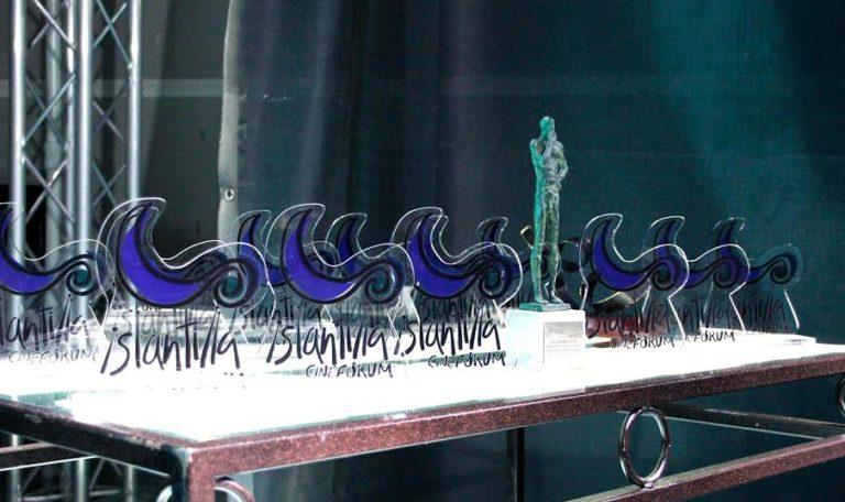 El Festival de Islantilla publica las bases del concurso de su decimosegunda edición