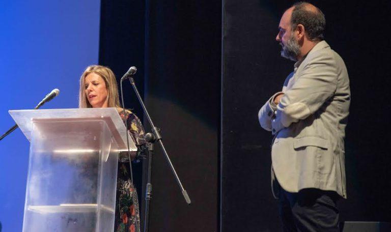 El periódico La Higuerita entrega sus Premios Anuales