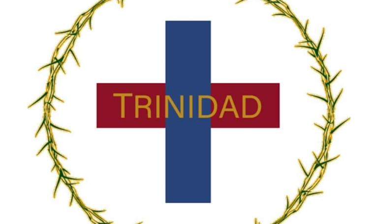 La Trinidad de Huelva ya tiene su Marcha propia Compuesta por uno de los Compositores más demandados por las Hdades. Antonio Perez Silva